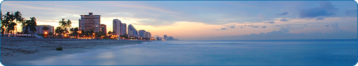 Cruises From Florida From Sailing Calendar - Cruises in florida