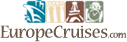 EuropeCruises.com