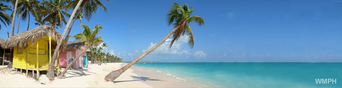 Caribbean Cruises and Discount Caribbean Cruise Vacations