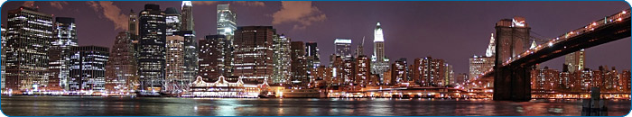 Cruises From New York City
