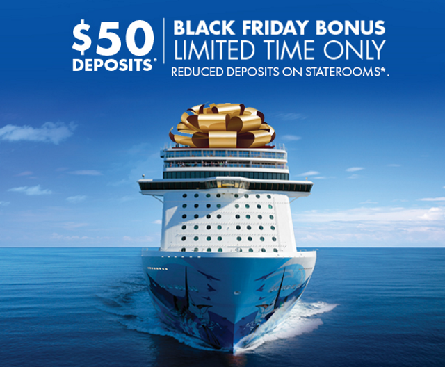 Celebrity Cruises Offering $25 Cruise Deposits with Free ...