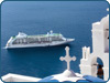 All Inclusive Cruise Lines