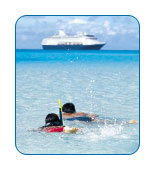 CruiseCheap.com answers your questions about Shore Excursions.