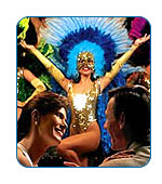CruiseCheap.com Entertainmet, Nightlife and Casinos