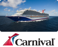 Save Big On Last Minute Cruises Promotion