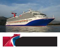 Holiday Cruises, Christmas Cruises, New Year Cruises & More